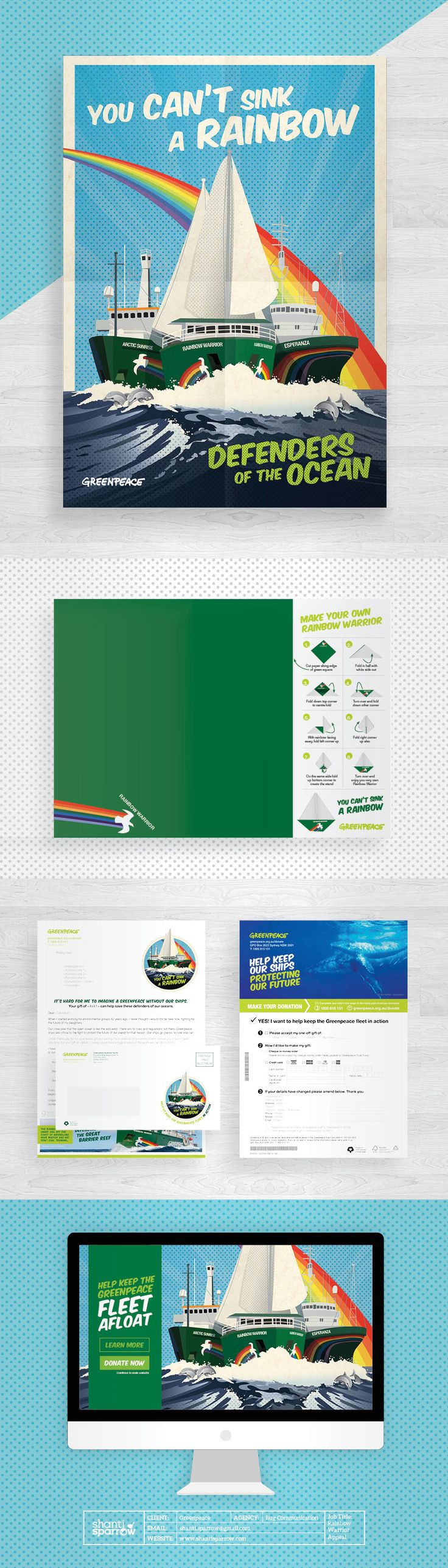 Poster design firms - Download
