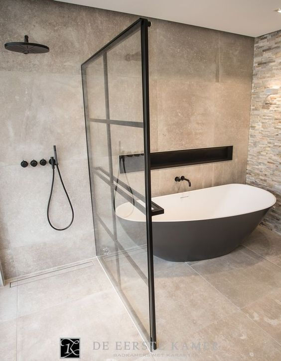 Pinterest Badkamers Best 20+ Small Wet Room Ideas On Pinterest | Ensuite Room