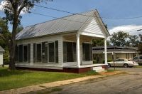 29 best images about Shotgun Houses (Our American Dream ...