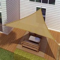 Best 20+ Triangle sun shade ideas on Pinterest