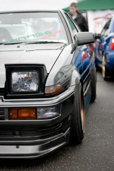 17 Best ideas about Toyota Corolla on Pinterest   Corolla ...