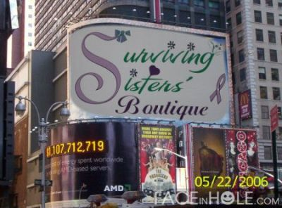 13 best SURVIVING SISTERS' BOUTIQUE WINNER 3rd PLACE NEW YORK STATE 'FAVORITE LOCAL STORE ...