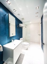 25+ best ideas about Contemporary Recessed Lighting on ...