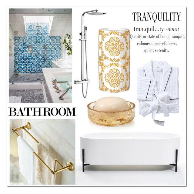 ex t badezimmer [haus.billybullock ], Badezimmer ideen