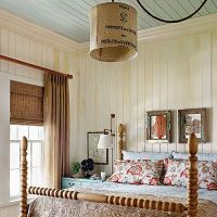 17 Best images about beadboard walls and ceilings together ...