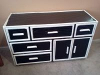1000+ ideas about Duct Tape Furniture on Pinterest | Duct ...