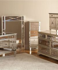 Marais Bedroom Furniture Sets & Pieces - furniture - Macy ...