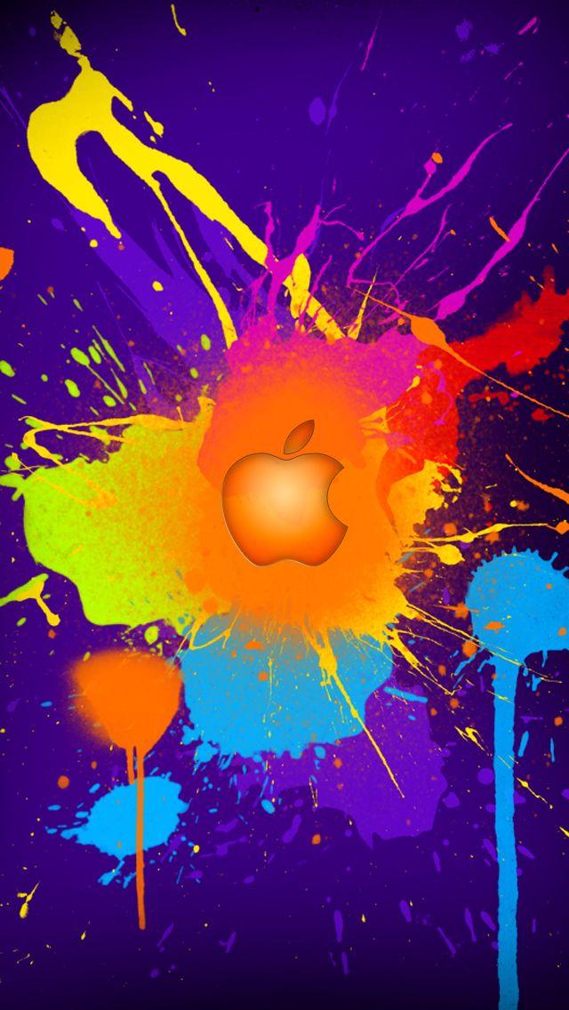 1000+ ideas about Apple Logo on Pinterest