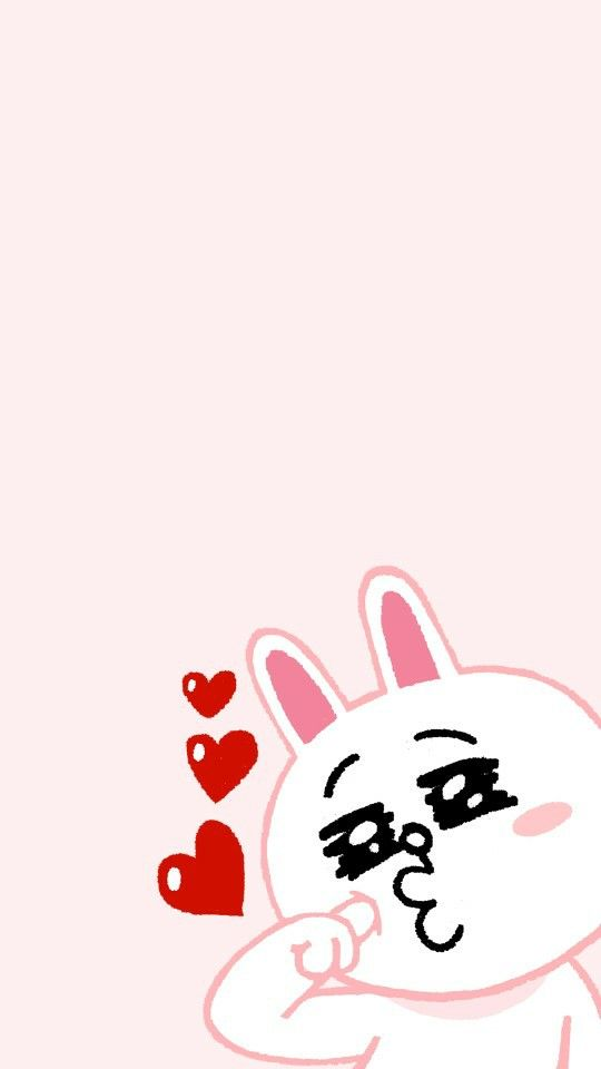 Kakao Friends Iphone Wallpaper 52 Best Images About Brown Amp Cony On Pinterest Iphone 5