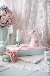 3883 best Sewing ideas,projects,tools,findings and Fabric ...