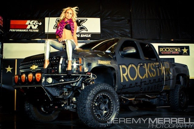 Dirt Bike Girl Wallpapers Wallpaper Albums 17 Best Images About Lifted Trucks On Pinterest Chevy