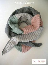 17 Best ideas about Crochet Shawl Free on Pinterest ...