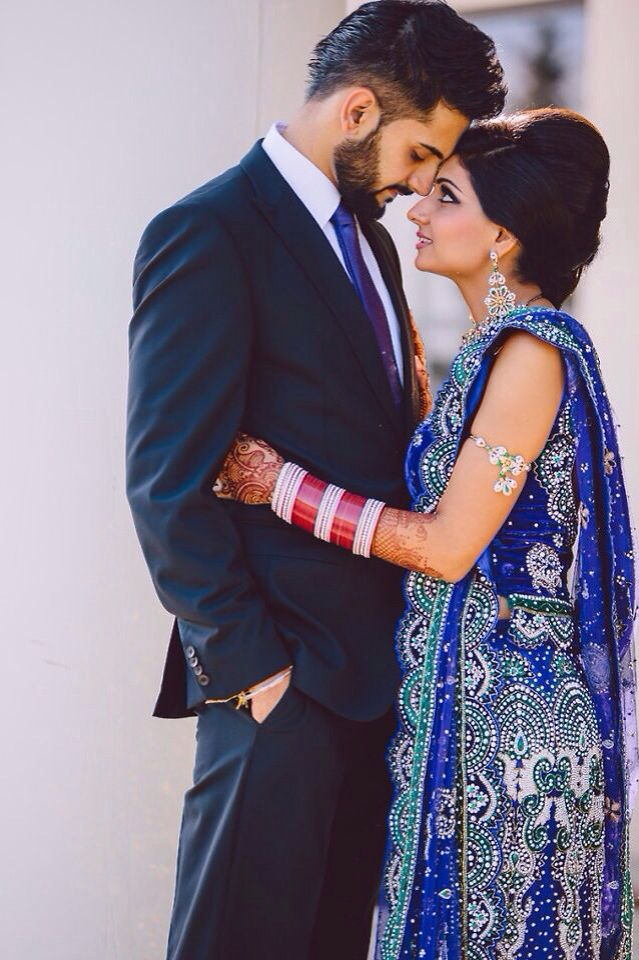 Cute Punjabi Married Couple Wallpaper 17 Best Images About Cute Punjabi Couples On Pinterest