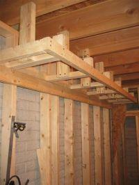 Tray ceiling ledge | Basement | Pinterest | Theater, Rec ...