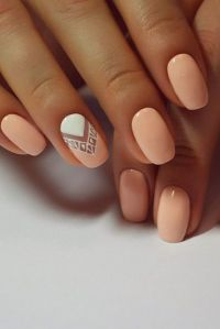 17 Best ideas about Summer Nails on Pinterest | Watermelon ...