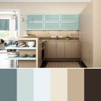 The 17 best images about Living Room - Accent Colors for ...