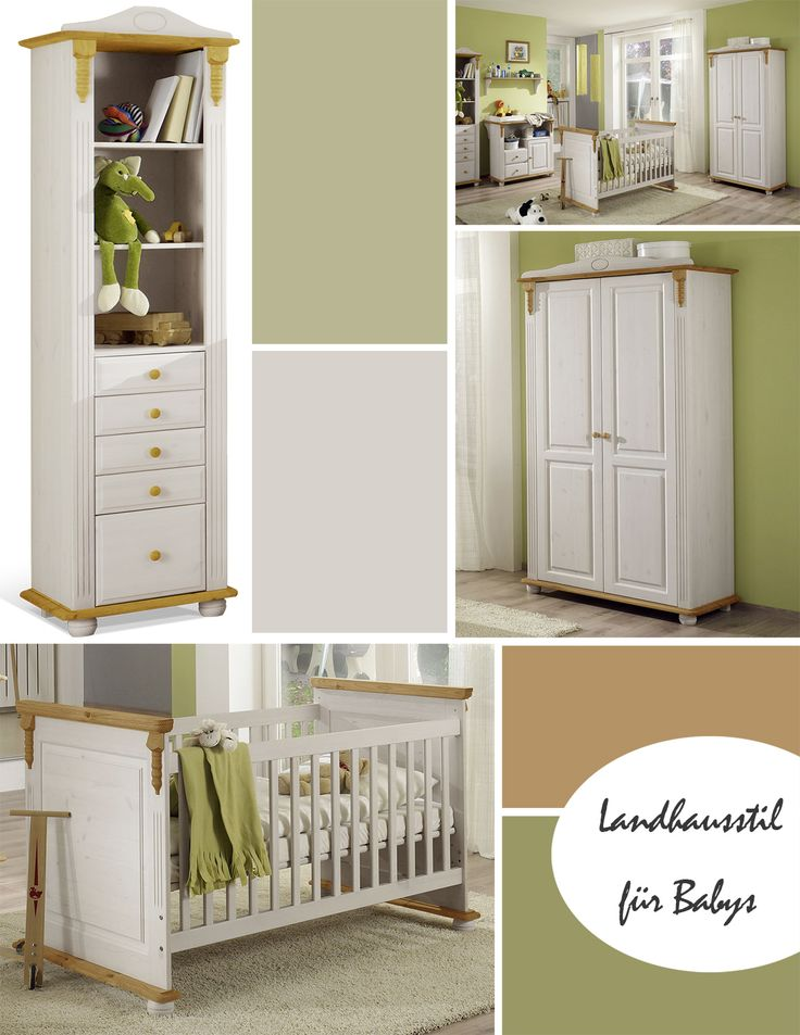 105 Best Images About Babyzimmer On Pinterest Ikea Usa - Babyzimmer Pinterest