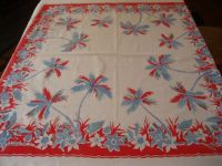 1000+ ideas about Tropical Tablecloths on Pinterest ...