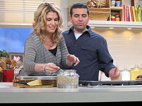74 best images about BUDDY VALASTRO RECIPES on Pinterest | Cake boss buddy, Videos and Cooking