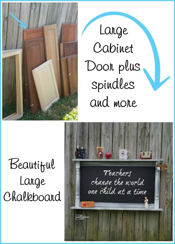 Kitchen Cabinet Door Fronts Only 25+ Best Ideas About Old Cabinet Doors On Pinterest