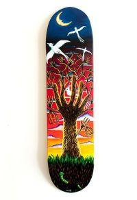 40 best images about Skateboard Art on Pinterest | Decks ...