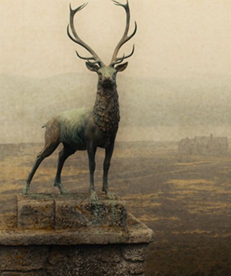 Fall Home Wallpaper Skyfall Stag Scotland Pinterest The O Jays Photos