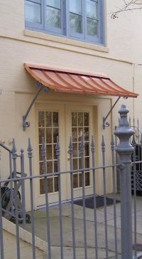 1000+ images about Copper Awnings on Pinterest | Copper ...