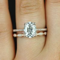 1000+ ideas about Oval Diamond on Pinterest | Engagement ...