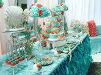 62 best images about Ocean Ideas Wedding / Quinceaera ...