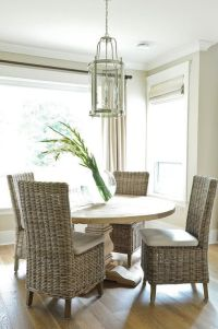 25+ best ideas about Wicker Chairs on Pinterest | Front ...