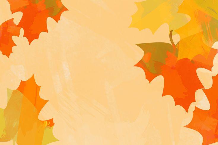 Kate Spade Desktop Wallpaper Fall October Fall Desktop Background Desktop Backgrounds
