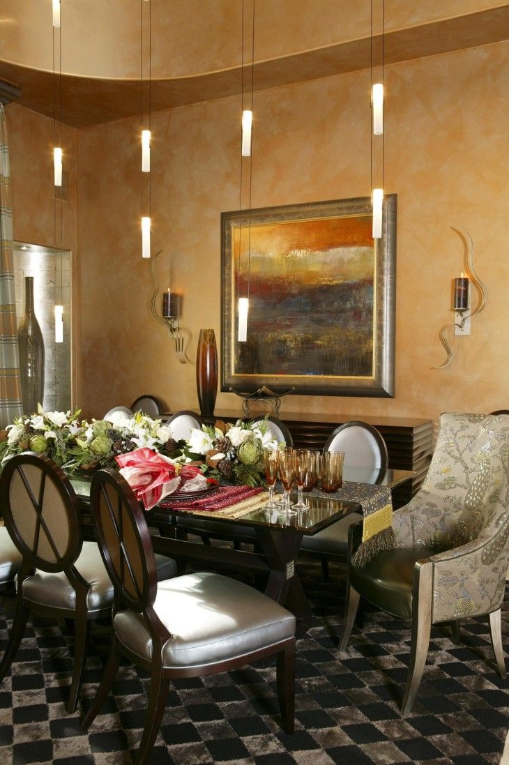 Interior design home base expo -  Interior Design Home Base Expo Find This Pin And More Download