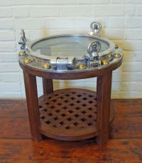 1000+ ideas about Nautical Furniture on Pinterest ...