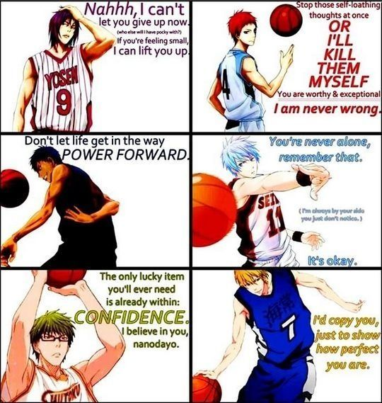 Kise Ryota Cute Wallpaper 58 Best Images About Quotes Can Change Your Emotions On