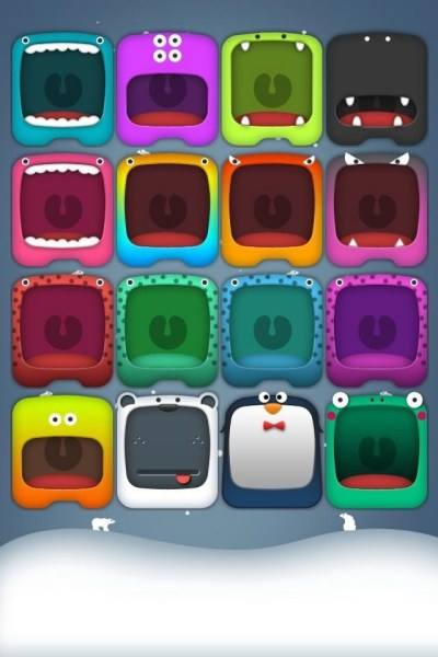 iPod Background | Fun Backgrounds for your iPod | Pinterest | iPod, Backgrounds and Ipod backgrounds