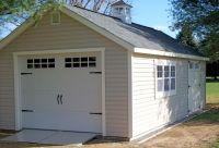 12 x 14 x 16 x 18 x 20 x 22 x 24 shed plans   SHED PLANS ...