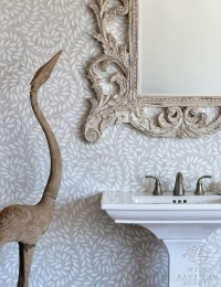 58 best images about Signature Cabinets' Coverings board ...