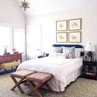 1000+ ideas about Art Over Bed on Pinterest   Student home ...