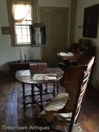 256 best images about Reflections of Old New England on ...