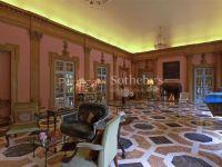 Living Room. 16th Century Manor. Quinta do Vinagre, Sintra ...