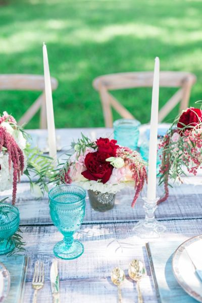 1000+ images about Whimsical Wedding Ideas on Pinterest