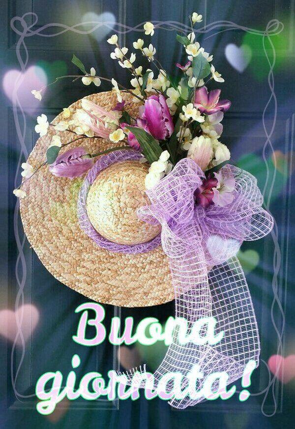 Nice Girl Wallpaper For Fb 3196 Best Images About Buongiorno Buona Giornata Buona