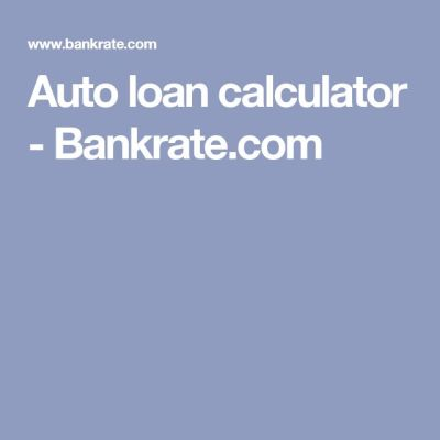 1000+ ideas about Loans Calculator on Pinterest   Mortgage calculator, Mortgage amortization ...