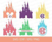 25+ best ideas about Disney Monogram on Pinterest   Disney ...