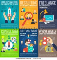 42 best images about Recruitment Posters on Pinterest ...