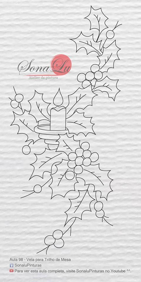 cummins isb67 cm2250 wiring diagram auto repair manual forum