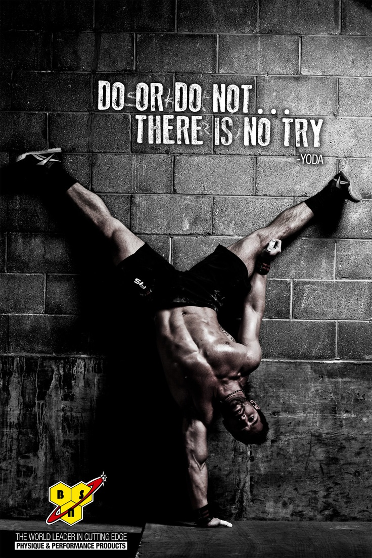 Napoleon Hill Quotes Wallpaper Rich Froning Pictured Team Bsn Athlete Motivation