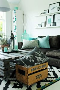 Best 20+ Living Room Turquoise ideas on Pinterest | Blue ...