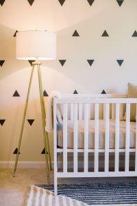 17 Best ideas about Nursery Lighting on Pinterest ...
