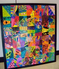 192 best images about Murals, Classroom Display & Wall Art ...
